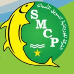 sigle-smcp-e1459121988606