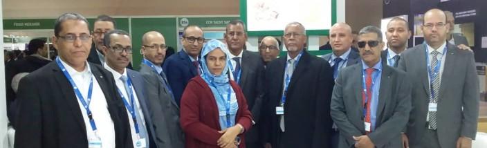 Agadir 2019